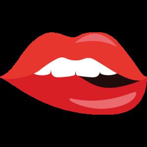 Sexy Lips 06
