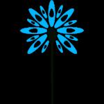 Fleur kayak 2