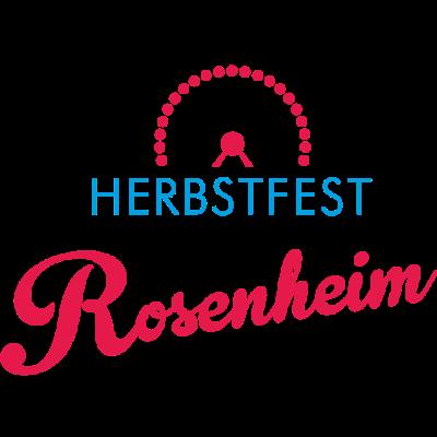 Das Herbstfest in Rosenheim - Das Herbstfest in Rosenheim - immer einen Besuch wert! - Kirmes,Schausteller,Rummel,Karussell,Stadt,Wiesn,Rummelplatz,Deutschland,Party,Rosenheim,Herbstfest,Wasn,Saufen,Fahrgeschäft,Kirmesbude,Feiern,Festplatz,Volksfest