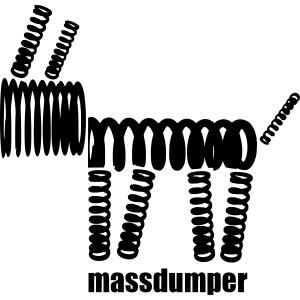 mddogpngimpact