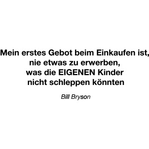 bill_bryson