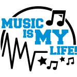music_is_my_life_d_fa2