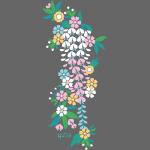 yuka cherry blossom2
