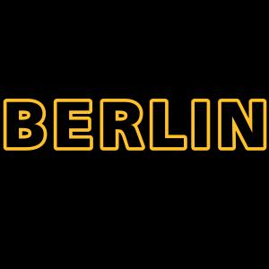 berlin the city that never sleeps i love berlin i-Berliner Bär,Hauptstadt,Ich bin ein Berliner,Metropole,Weltstadt,berlin,berliner bär,hauptstadt,i love berlin,i love new york,ich bin ein berliner,metropole,städteshirts,the city never sleep,the city that never sleeps,weltstadt-