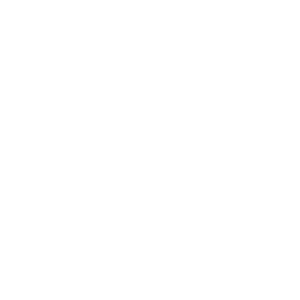 Astronaut Weltraum Raumfahrt