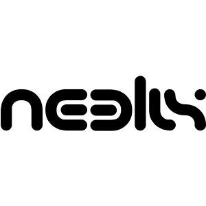 neelix logo