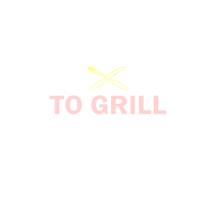 Licensed To Grill Lizenz zum Grillen Geschenk