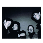 luzifer_sam_shirt_01_a_failed_effort
