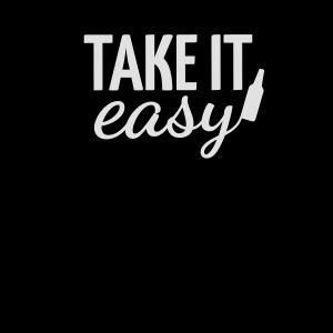 BERG - TAKE IT EASY