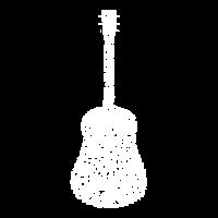 Musik Gitarre Band Festival