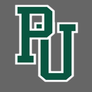 PU initialen