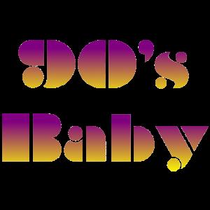 90's Baby