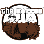 the_coffee_c