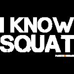 i_know_squat