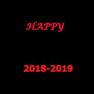 ZURÜCK ZUR SCHULE 2018-2019