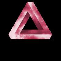 penrose tribar dreieck