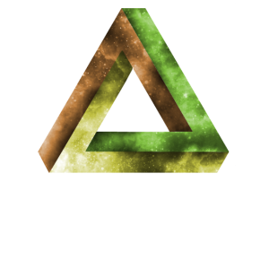 optische illusion geometrie
