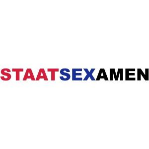 Staatsexamen