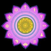 Lotusblume logo2