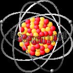 electron_libre