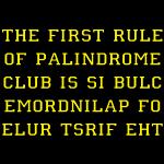 poke_tee_palindrome