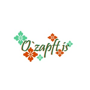O zapft is