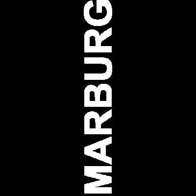Marburg Hessen Andenken Studium Marburg Geschenk - Marburg Hessen Andenken Uni Studium in Marburg Alt tolles Geschenk für Studenten Medizin Jura Geschenkidee Weihnachtsgeschenk Ostergeschenk Geburtstagsgeschenk Valentinstag Vatertag Muttertag - Andenken,University,medizin,Uni,unisex,studium,Altstadt,jura,Altona,Uniform,marburf,Studium,marburg,Hessen,geschenkidee