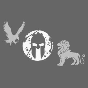 spartan groupe