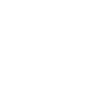 anti hipster hipster hunter shirt maenner premium