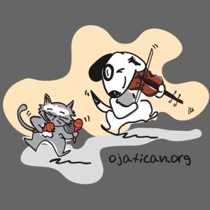 jatican musicos
