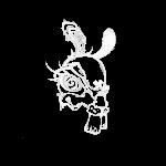logo lapin neurowatts