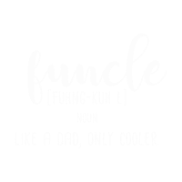 funcle fun uncle definition maenner t shirt