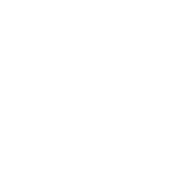kindness is always cool maenner t shirt
