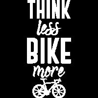 66 bikethis mom is magic unicorn mothers day maenn