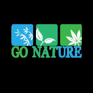Natur und Naturschutz