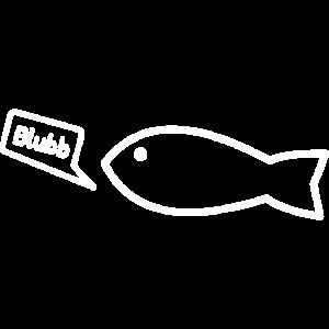 Blubb - Fisch