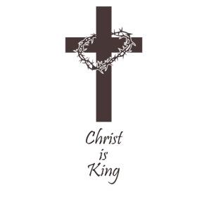 Jesus starb am Kreuz für dich I Christen Geschenk