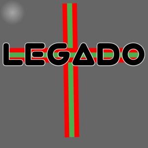 LEGADO