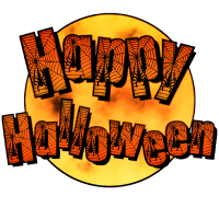 Happy Halloween 2018 Party Event T-shirt
