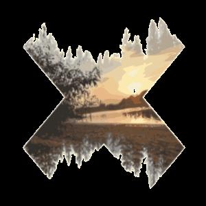 """Natur """"X"""""""