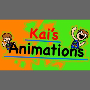 kai's animations logo