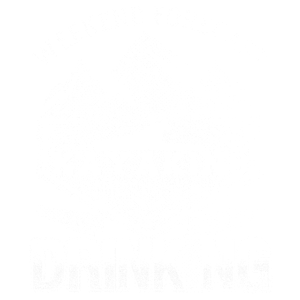 Weekend Forecast Kayaking Drinking