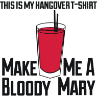 Design ~ poke_tee_bloodymary