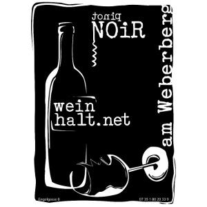 weinhalt noir201