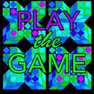 Das Spiel spielen
