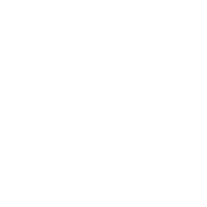 Just Bike! 6