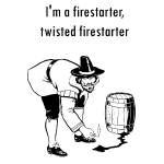firestarterpokets