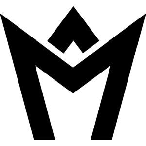 Royal Marco