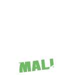 100proaniMALIsch.png