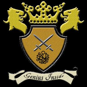 Genius Inside
